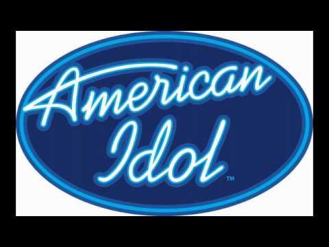 American Idol - Theme & Teaser