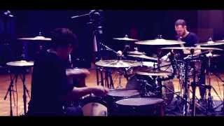 Nero - Promises x Guilt x Me and You | Matt McGuire Drum Cover
