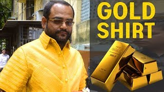 SOLID GOLD Shirt? 10 Most Stupid Wastes of Money