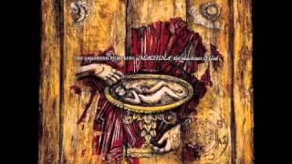 Smashing Pumpkins - Raindrops + Sunshowers (Album Version)