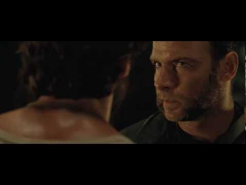 x-men-origins:-wolverine-(2009)---full-trailer-[hd]