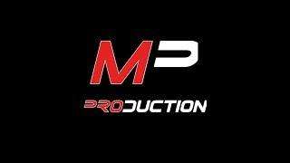 Welcome to Mahiproduction