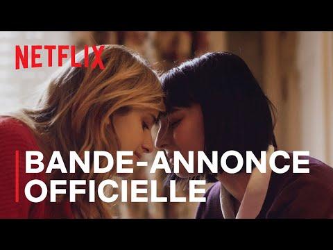 Baby : Saison 3 | Bande-annonce officielle VOSTFR | Netflix France