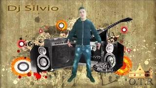 Lucky Man Project Pumpin'( Remix Dj Silvio 2012)