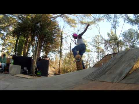 Collin Thomas - Good In Theory Part (COMING SOON)