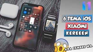oke teman teman di video kali ini saya akan membagikan tutorial nih buat kalian yang pake hp Xiaomi .