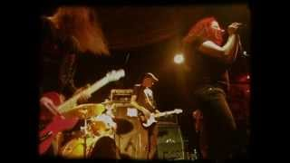 Download The Spit Muffins - Reunion Show 2014 MP3 song and Music Video