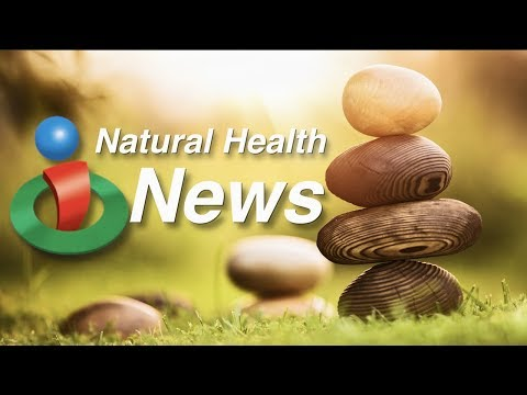 Vitamin D and Cancer–New Information!