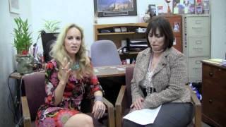 D Ruiz Tax & Notary Service