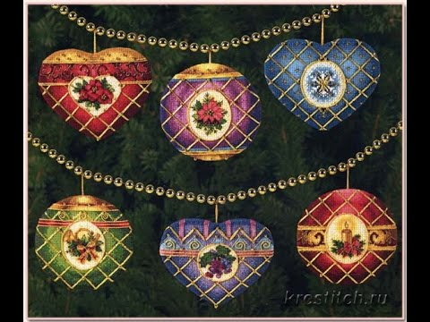 """Dimensions """"Timeless elegance ornaments"""" Отчет 3"""