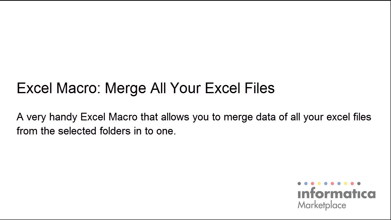 merge all files into one pdf