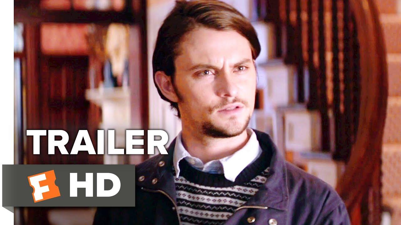 Download Chronically Metropolitan Trailer #1 (2017) | Movieclips Indie