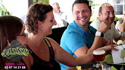 L'Ardoise - Lens - Restaurant Lens - RestoVisio.com