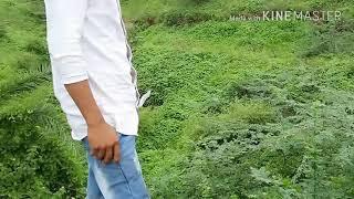 Nipu nepewala. Ka new song