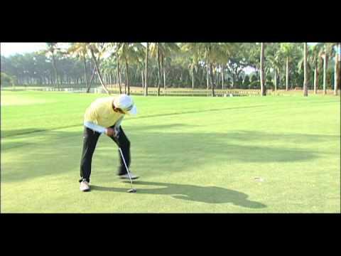 弗利登作品-2013永達公益盃高爾夫VIP保戶聯誼賽-南一場