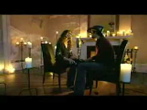 Tim McGraw and Faith Hill - I need you