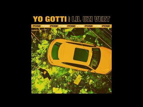 Yo Gotti - Pose (Clean) ft Lil Uzi Vert [Official]