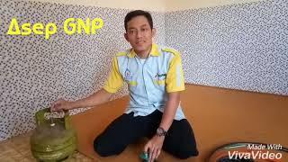 Video Trik Memasang Gas Elpiji download MP3, 3GP, MP4, WEBM, AVI, FLV November 2017