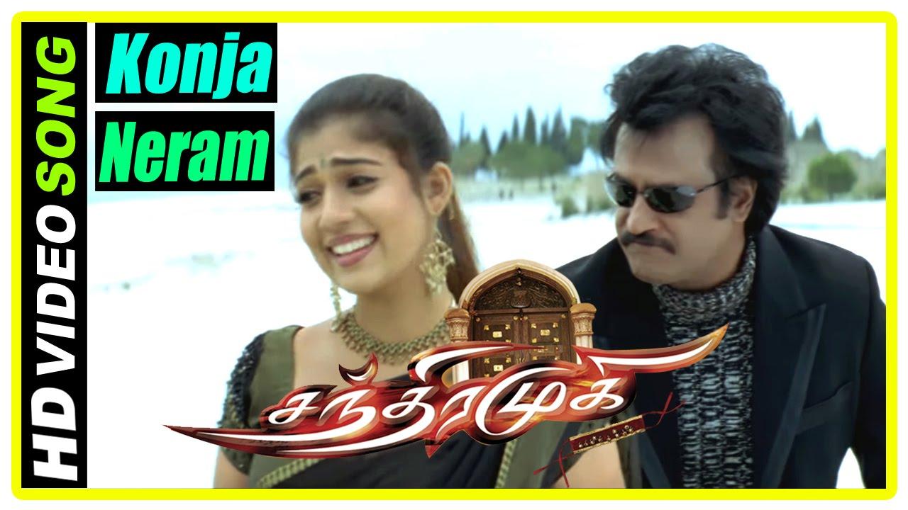 Naiyaandi tamil new songs | munnadi pora pulla full song tamil hd.
