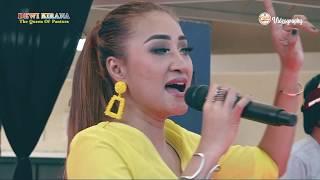 Download Lagu Nyekit Voc.Dewi Kirana The Quuen Of Pantura mp3