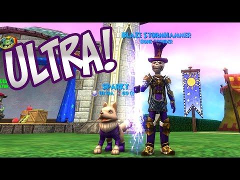 best star jewel wizard101