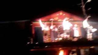 Cleveland Octoberfest Der Glockenspiel #2