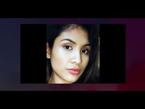 TCDPOD: Grim discoveries in missing pregnant mom case; carnival worker, pilot murder arrests