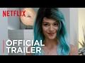 """Terceira temporada de """"Projeto Mc2"""" chega a Netflix"""