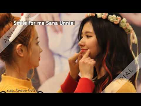 SAIDA PROOF That Their In A RELATIONSHIP