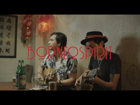 las!---borneo-spirit-(live-from-ayam-5000)-|-small-town-wonder-sessions