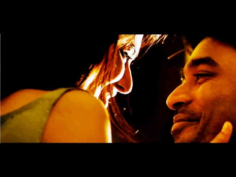 Maruvaarthai Single Full Song Review and Reactions | Dhanush's Enai Noki Paayum Thota | Sid Sriram