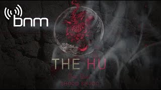 The HU - Shoog Shoog (Official Lyric Video)