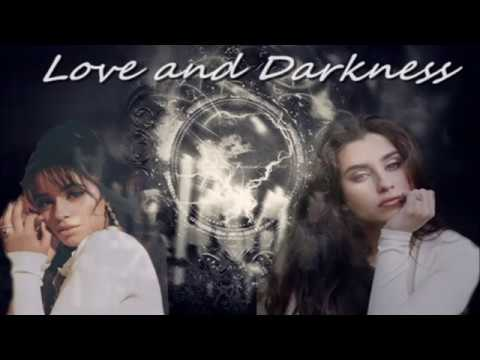 Cap 1-  Love And Darkness