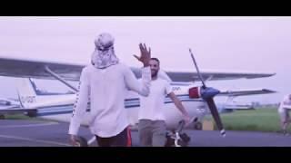 Kayb - Que Du Sale (clip officiel)