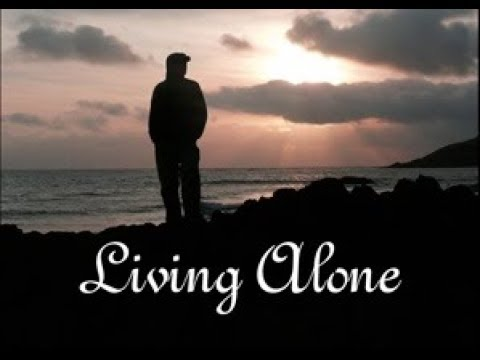 Living Alone by Stella Benson | Unabridged Audiobook