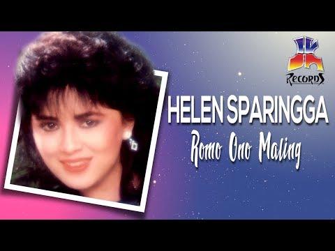 Romo Ono Maling - Helen Sparingga