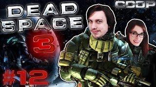 Budujemy sondę! | Dead Space 3 z Archi (#12)