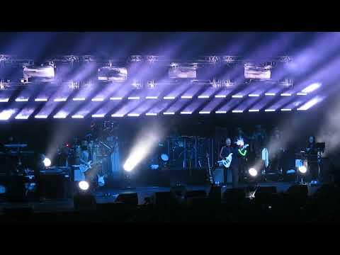 The Kids - Jamiroquai @ Bill Graham Civic Auditorium SF - 4/17/18