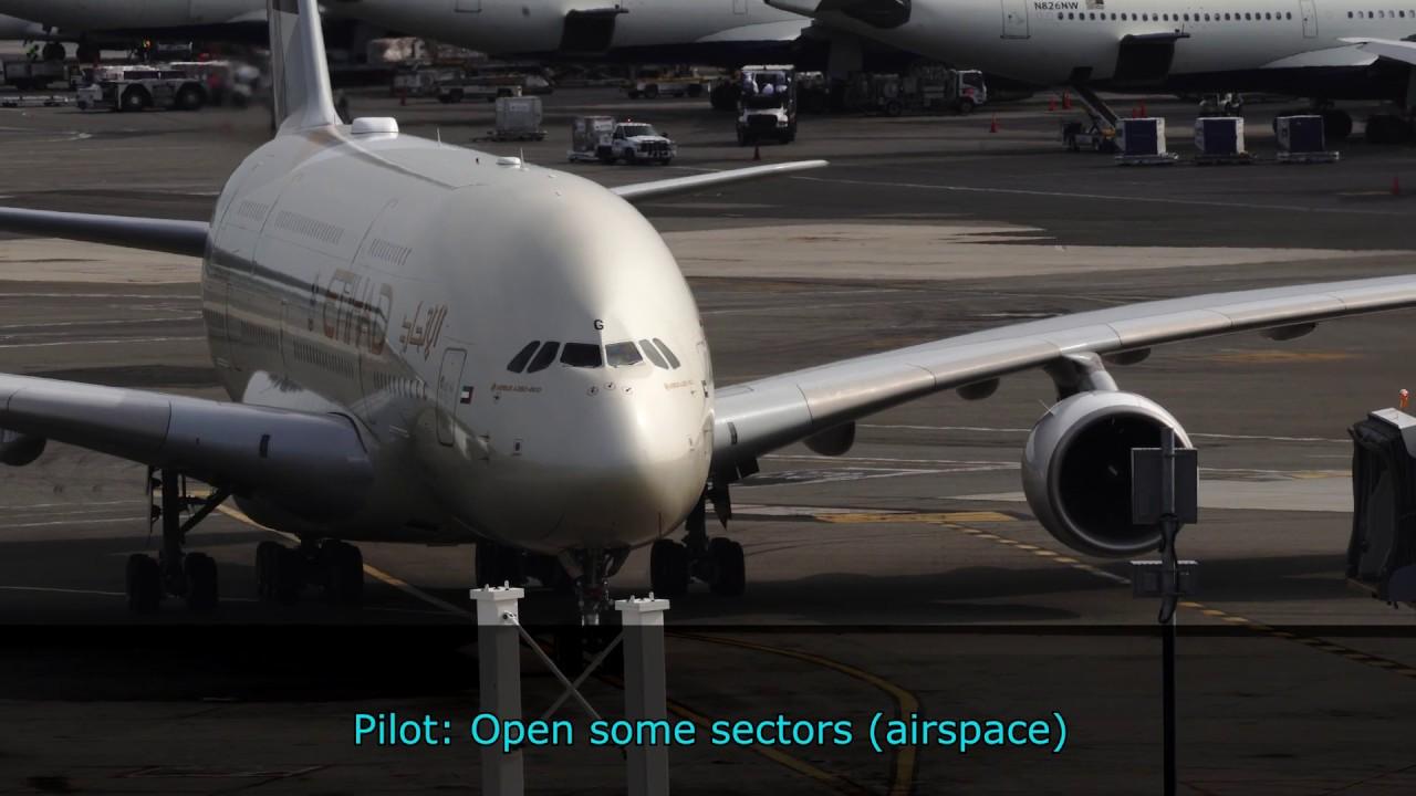 Funniest Pilot & Air Traffic Control Conversations