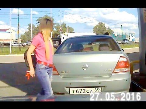 russian drivers fail