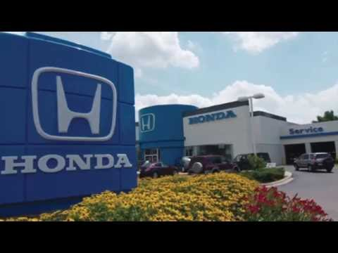 Certified Honda Body Shop In Mesa | Excel Collision