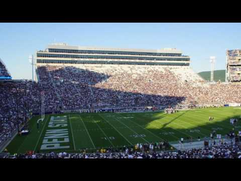 cfa-stadium-spotlight:-penn-state-nittany-lions