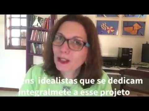 Saiba quem está por trás do Brasil Paralelo - YouTube 10724f67b6