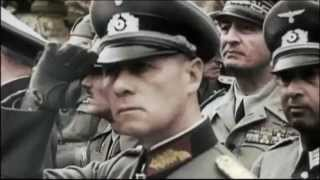 Erwin Rommel Biography (By: Military Models)