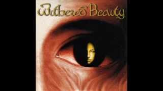 Watch Withered Beauty Dying Alone video