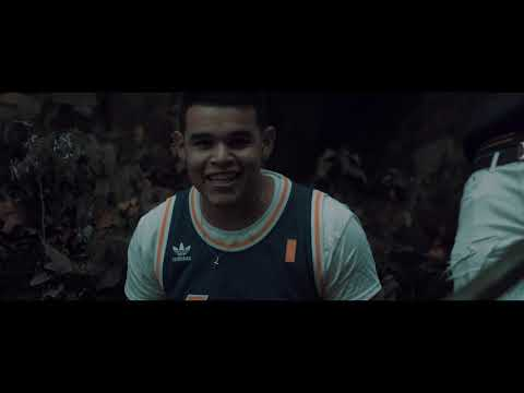 Jvis F/ Rio Flame - Loyal Shot By @DirectedByBj