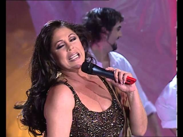 EL MORENO - Isabel Pantoja
