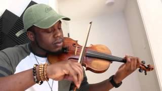 Lukas Graham - 7 Years (Violin Remix)