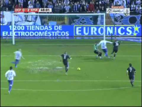 guti-backheel-assist-20-real-madrid-vs-deportivo-la