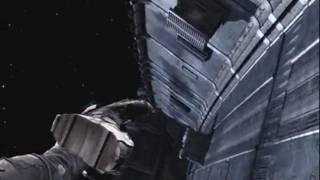 Dead Space Parody - SPACE OLYMPICS LOL